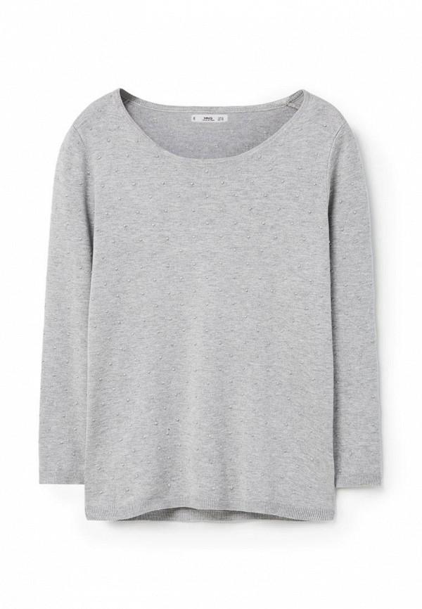 Пуловер Mango (Манго) 63097634