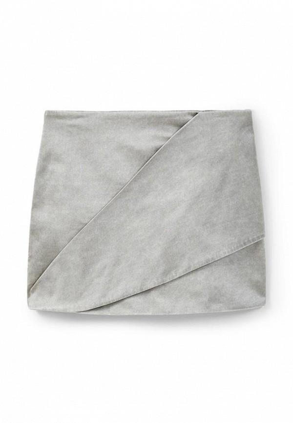 Мини-юбка Mango (Манго) 61079046