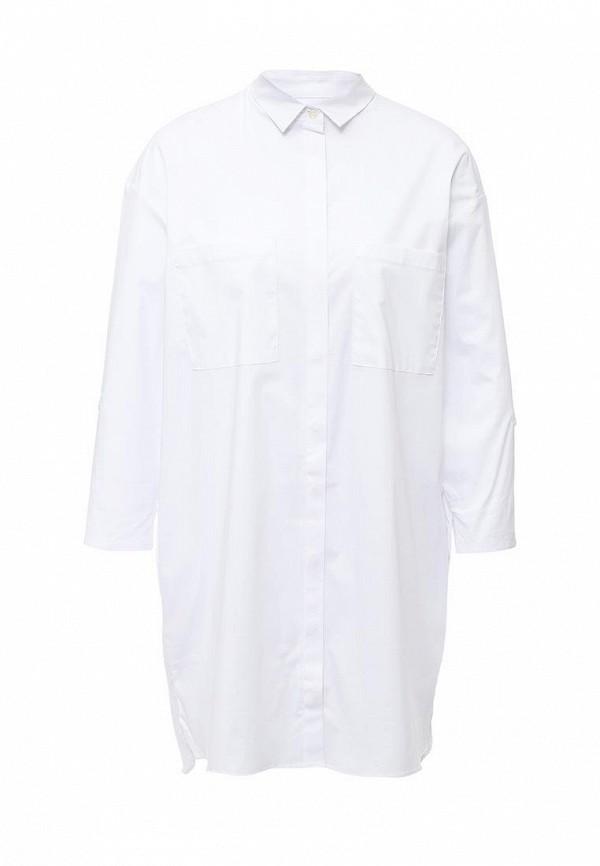 Платье-миди Mango (Манго) 71080242