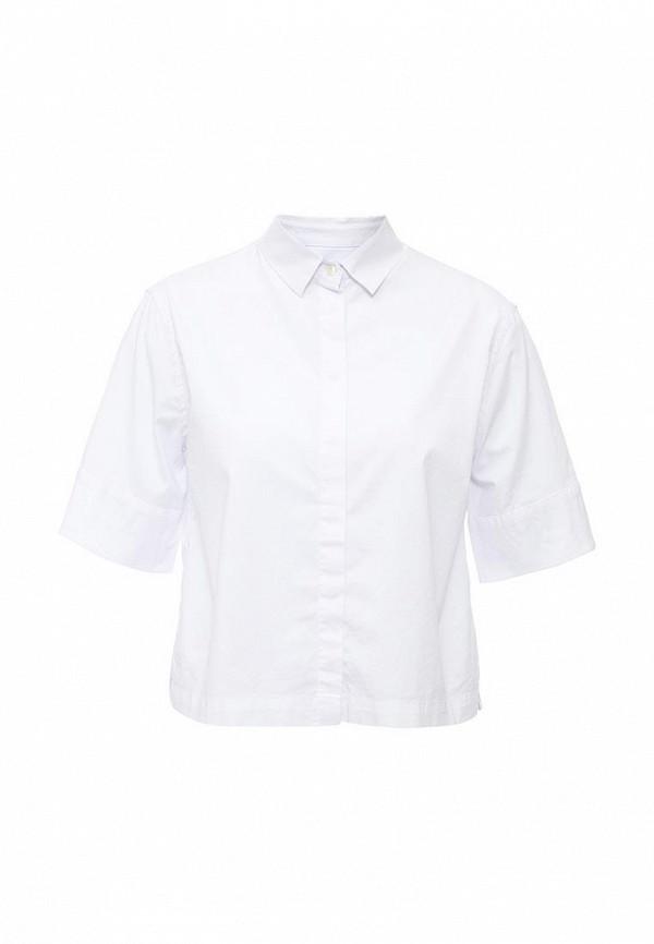 Рубашка Mango (Манго) 71010243