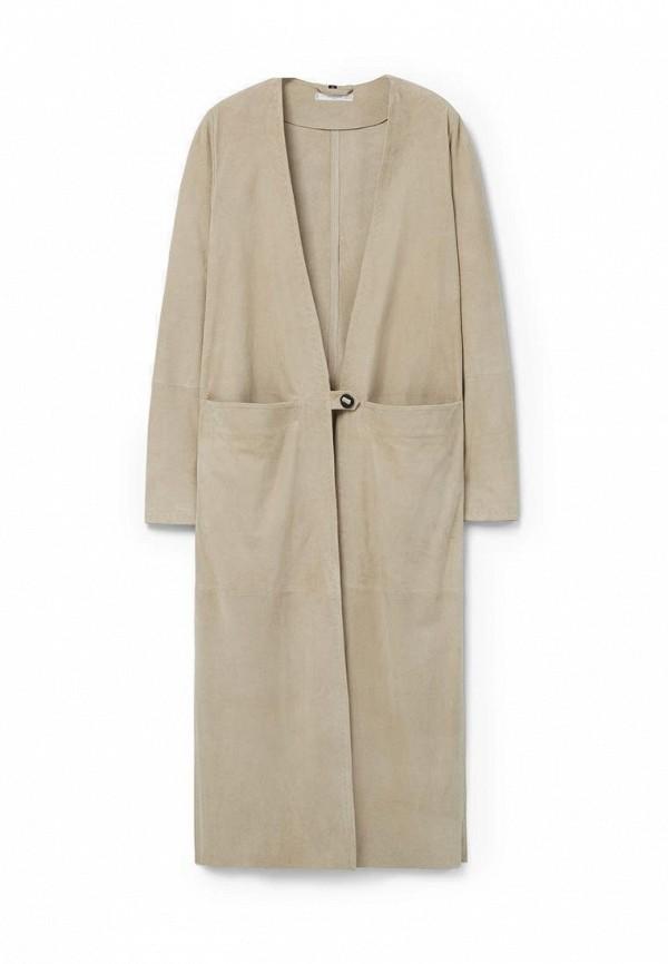 Женские пальто Mango (Манго) 63097019