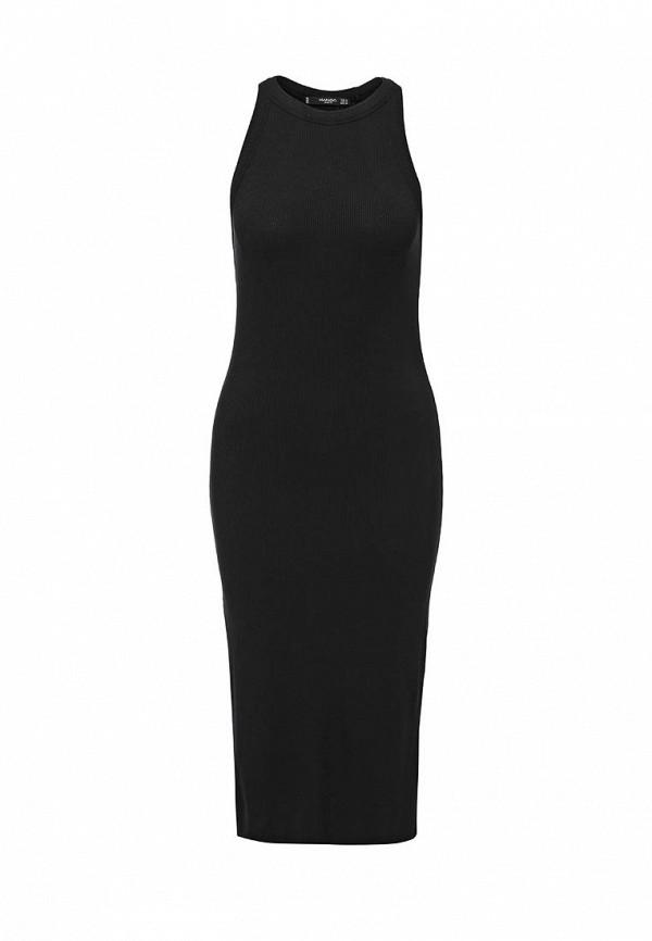 Платье-миди Mango (Манго) 71070104