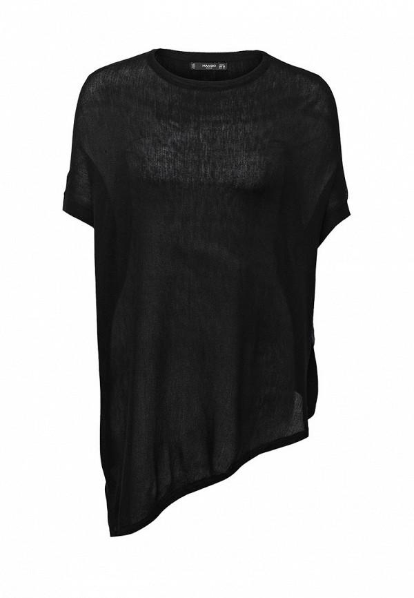 Пуловер Mango (Манго) 73070042