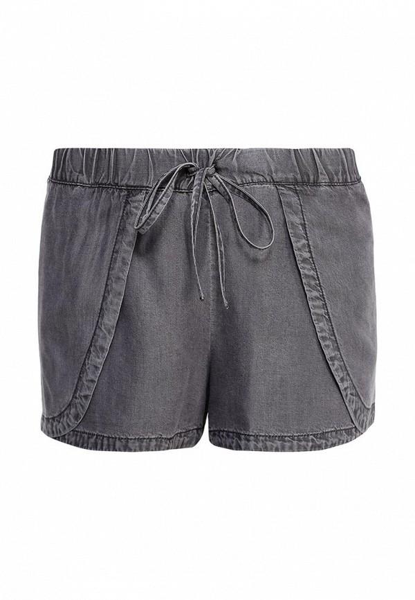Женские джинсовые шорты Mango (Манго) 71080188