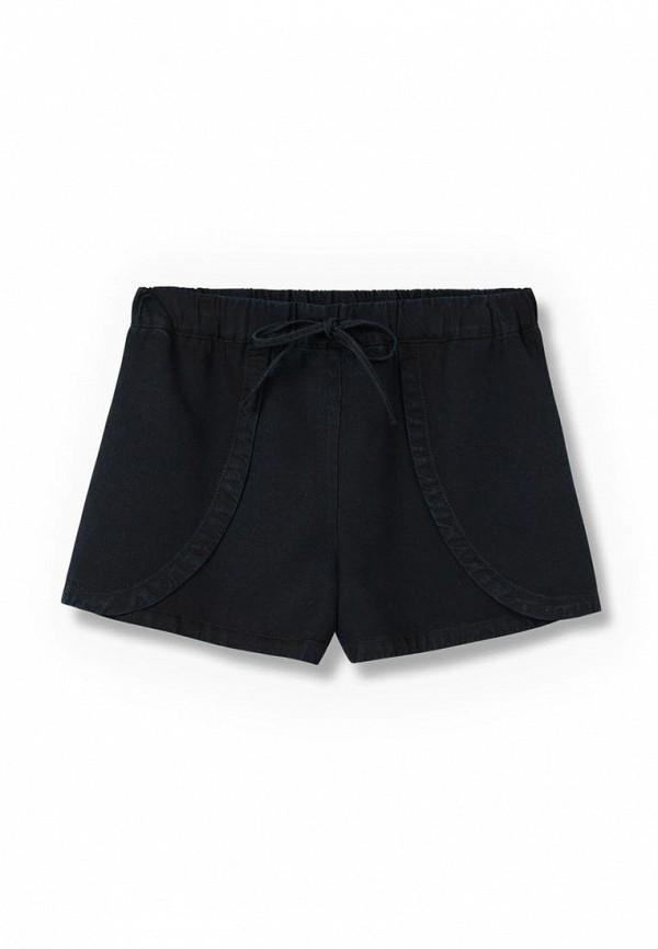 Женские повседневные шорты Mango (Манго) 71070170