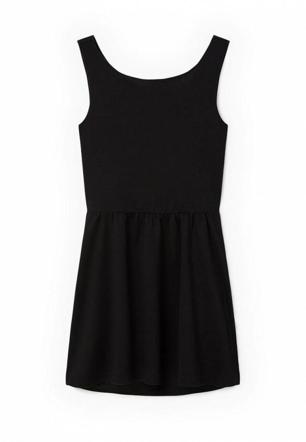 Платье-мини Mango (Манго) 71060233