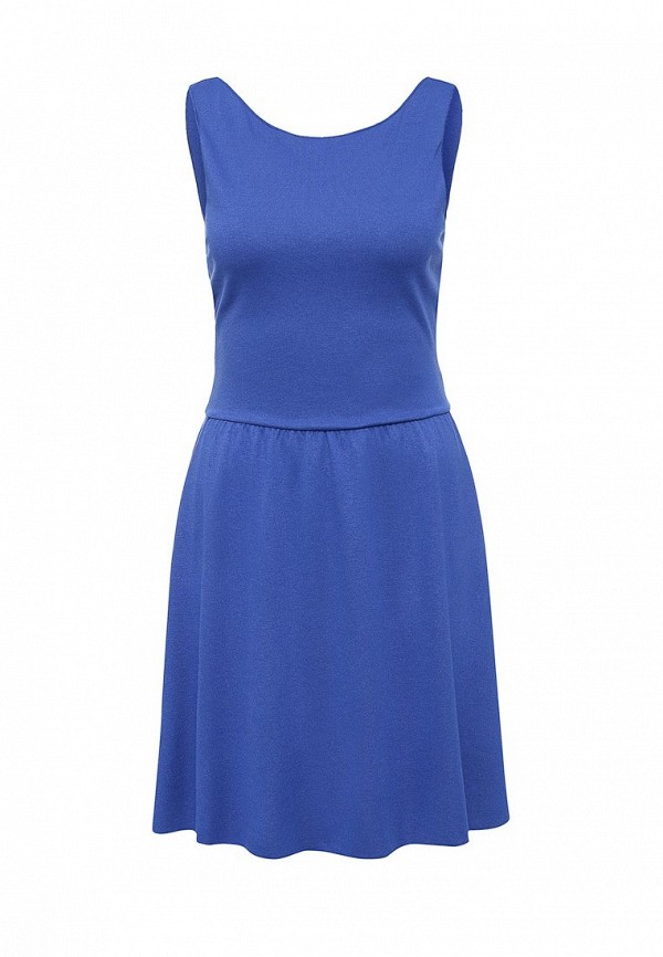 Платье-миди Mango (Манго) 71960233
