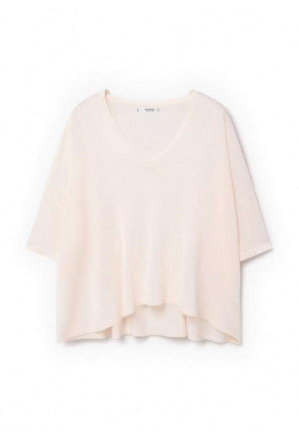 Пуловер Mango (Манго) 73060219