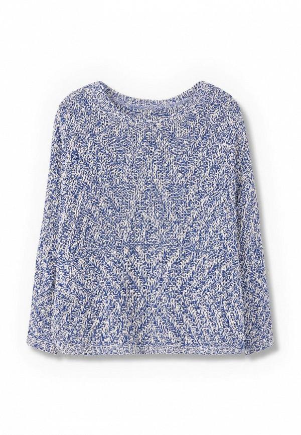 Пуловер Mango (Манго) 73090263
