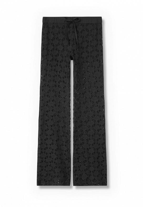 Женские широкие и расклешенные брюки Mango (Манго) 73090200