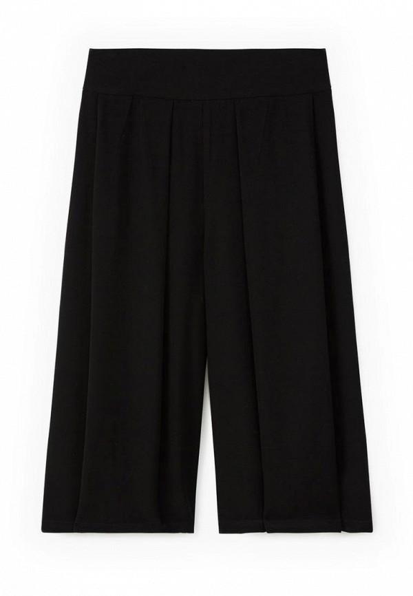 Женские широкие и расклешенные брюки Mango (Манго) 73070047