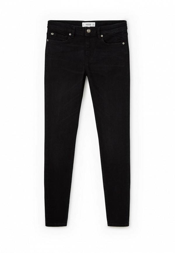 Зауженные джинсы Mango (Манго) 73020021