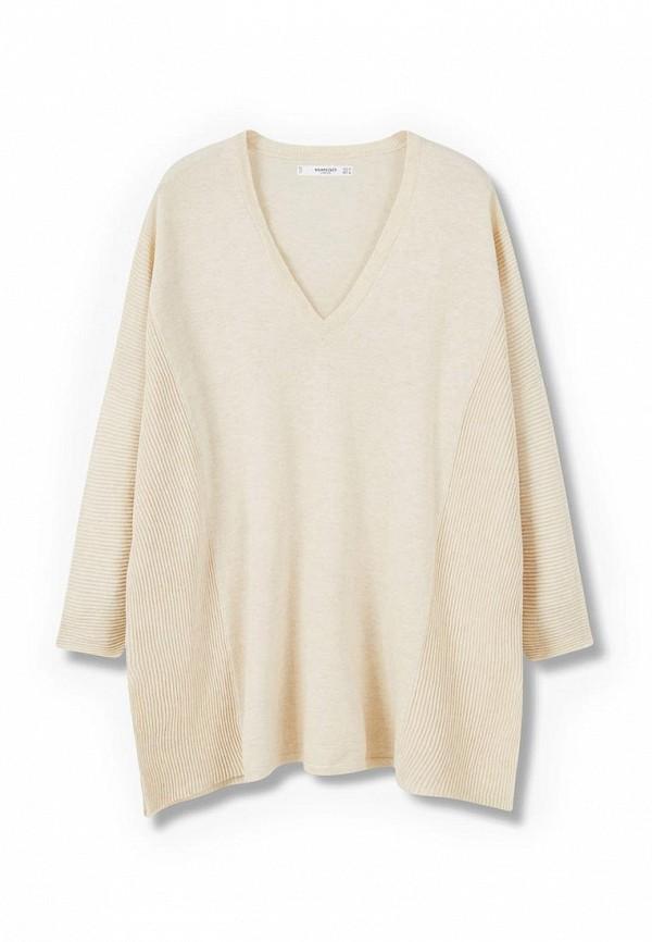 Пуловер Mango (Манго) 73080036