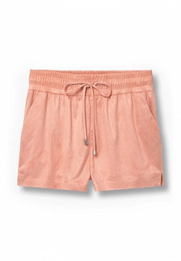 Женские повседневные шорты Mango (Манго) 73090245