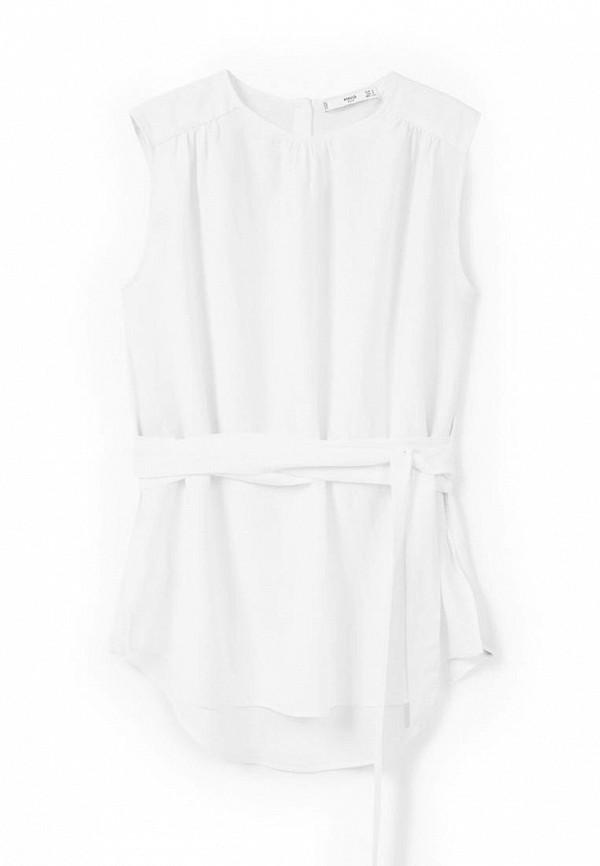 Блуза Mango - SISI