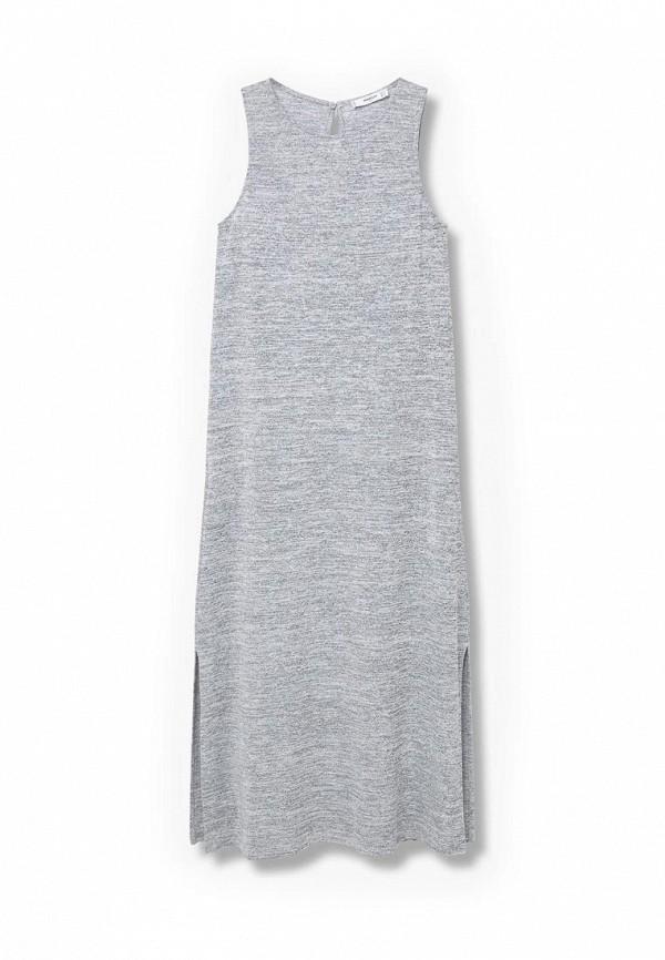 Повседневное платье Mango (Манго) 73080100