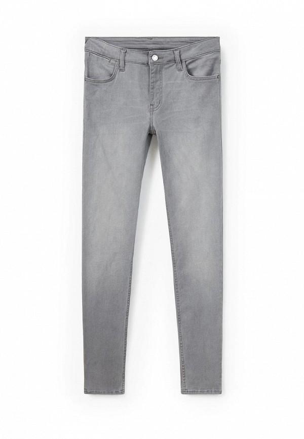 Зауженные джинсы Mango (Манго) 73000056