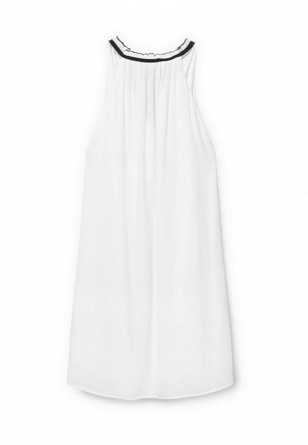 Повседневное платье Mango (Манго) 71010278