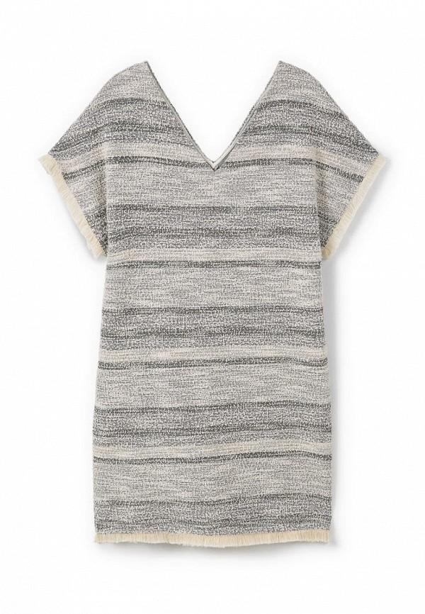 Платье-мини Mango (Манго) 71080268