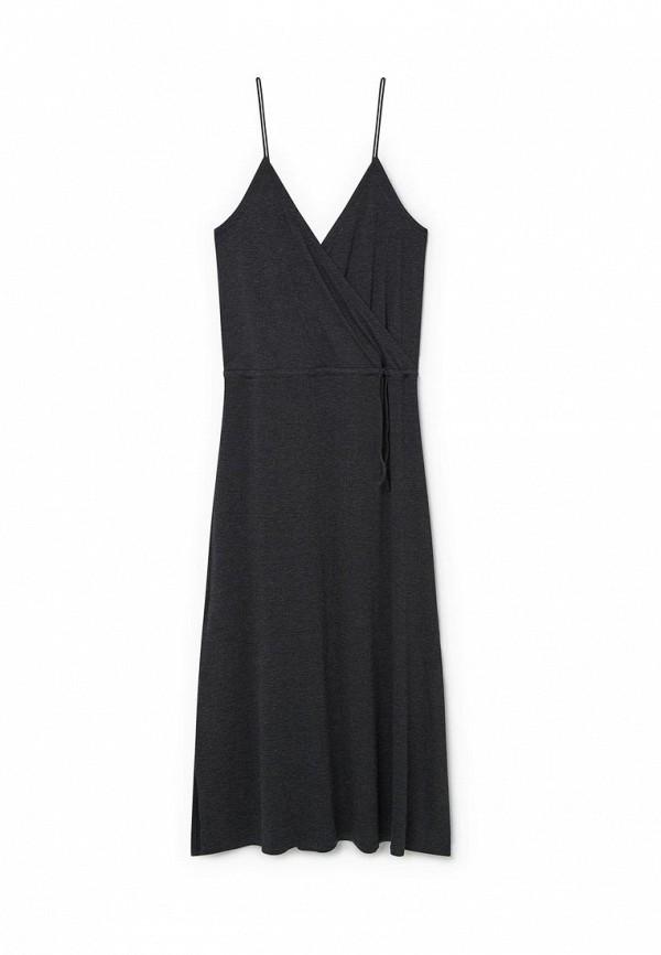 Летнее платье Mango (Манго) 71020277