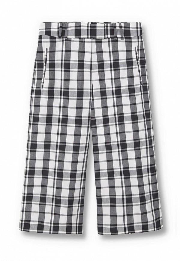 Женские широкие и расклешенные брюки Mango (Манго) 71070271