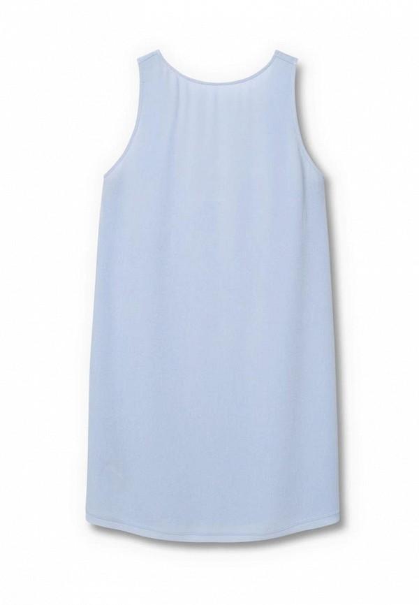 Летнее платье Mango (Манго) 73030175