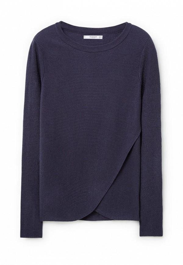 Пуловер Mango (Манго) 73070034