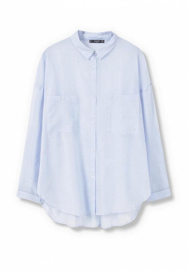 Рубашка Mango (Манго) 73060047