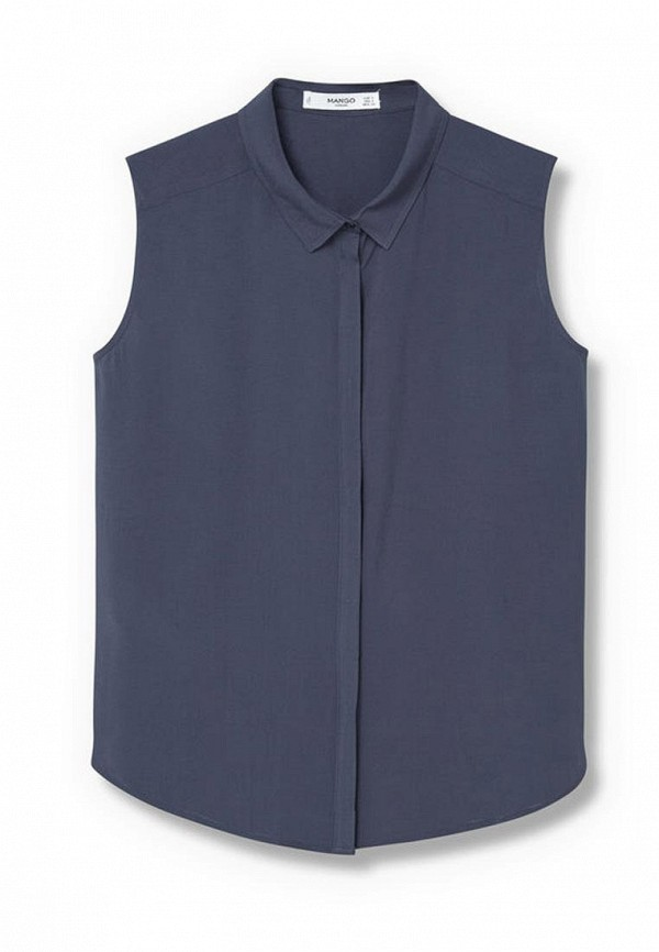 Блуза Mango (Манго) 73063005