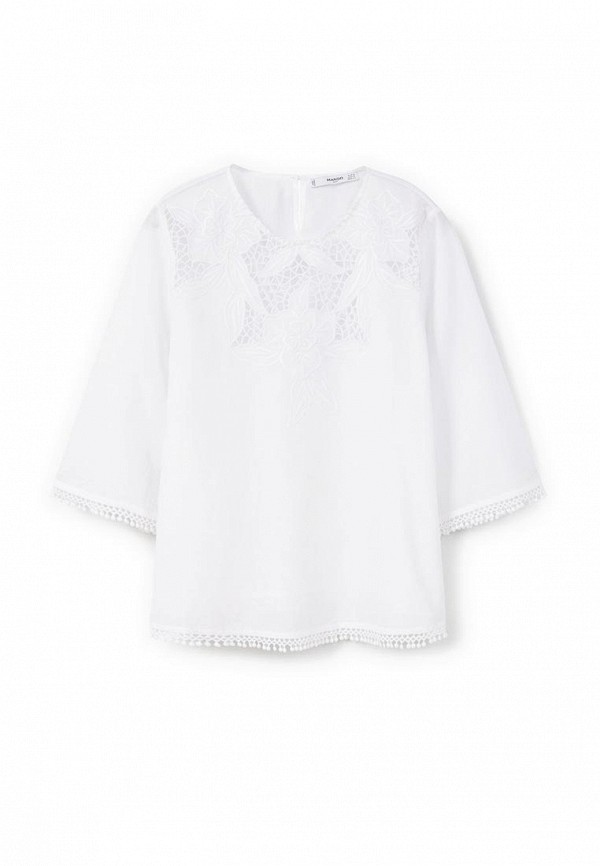 Блуза Mango (Манго) 73020254