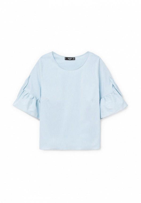 Блуза Mango (Манго) 73080266