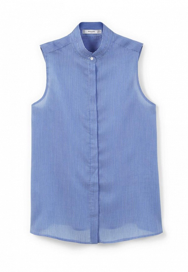 Блуза Mango (Манго) 71060161
