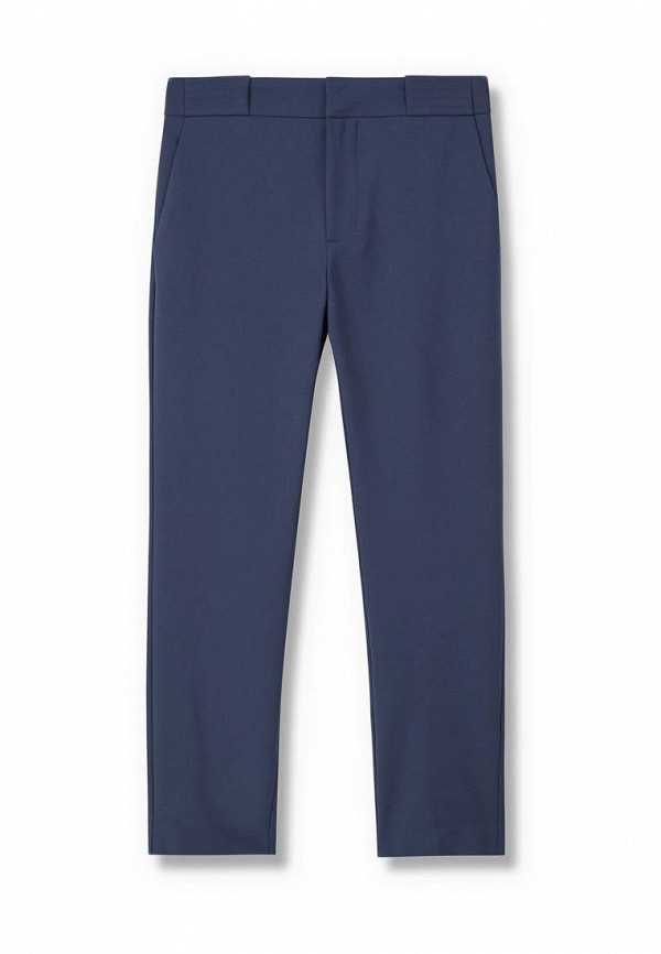 Женские классические брюки Mango (Манго) 73060147