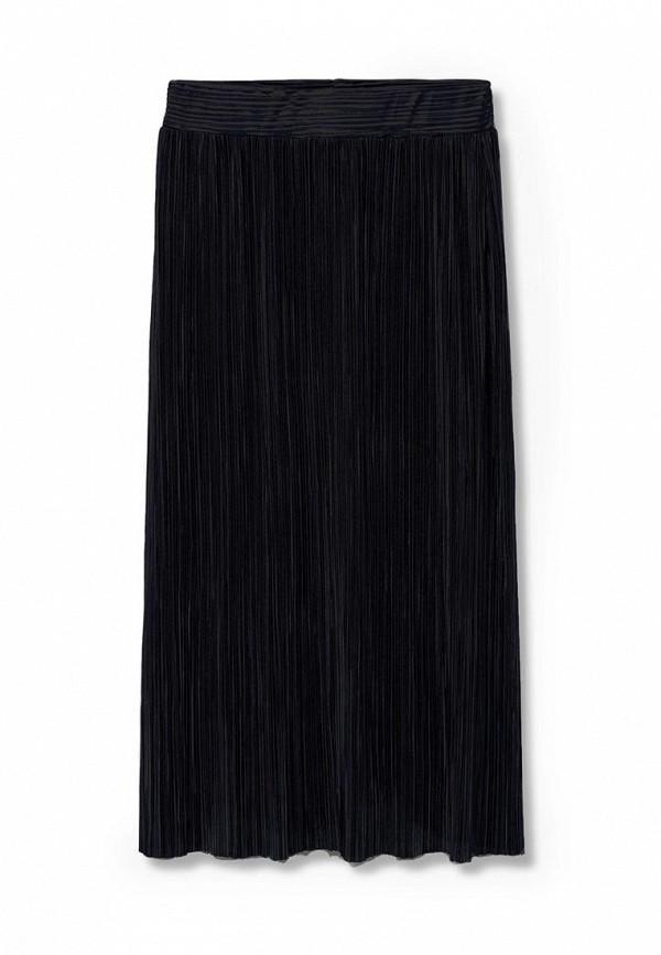 Прямая юбка Mango (Манго) 73090173