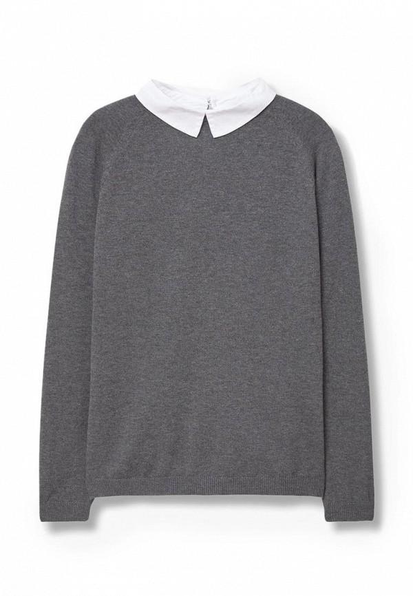 Пуловер Mango (Манго) 73090018