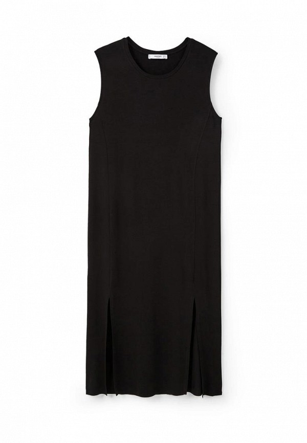 Платье-миди Mango (Манго) 71070095