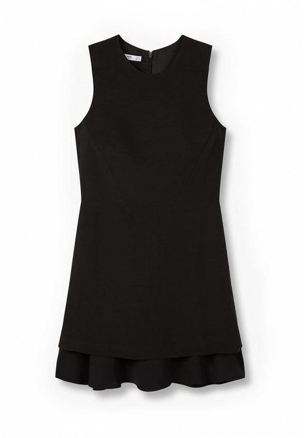 Платье-миди Mango (Манго) 71060102