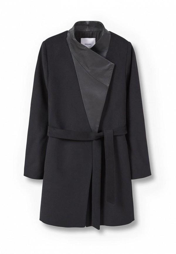 Женские пальто Mango (Манго) 71060196