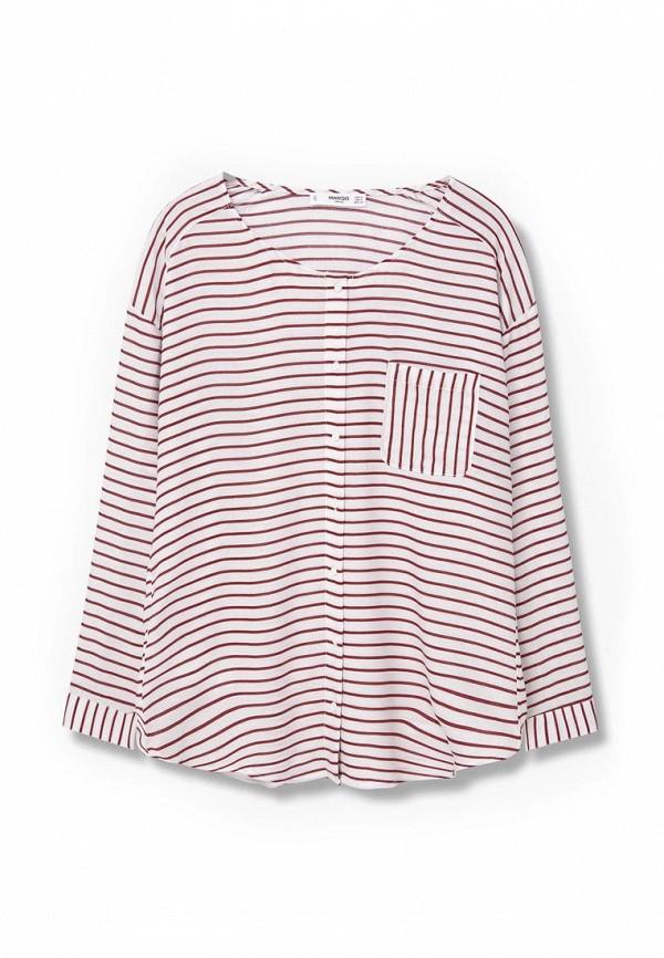 Блуза Mango (Манго) 73060041