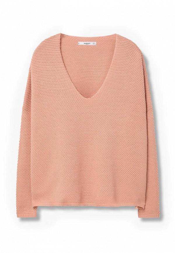 Пуловер Mango (Манго) 73090050