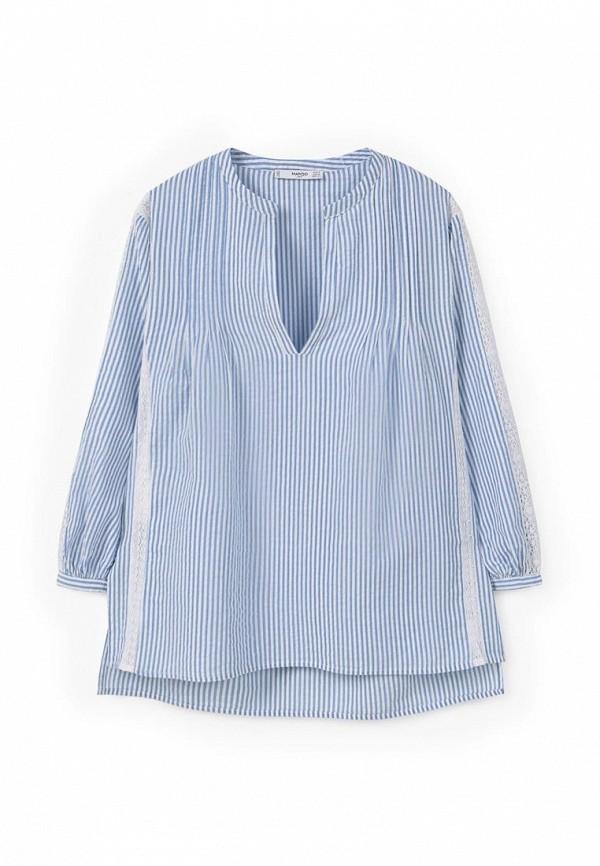Блуза Mango (Манго) 73070253