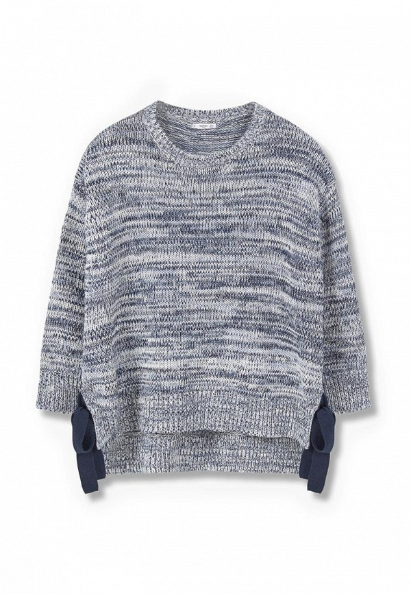 Пуловер Mango (Манго) 73060037