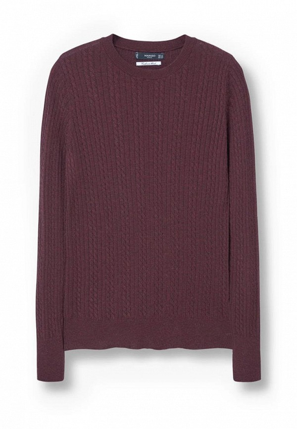 Пуловер Mango (Манго) 73090017