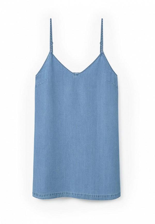 Платье-мини Mango (Манго) 71020246