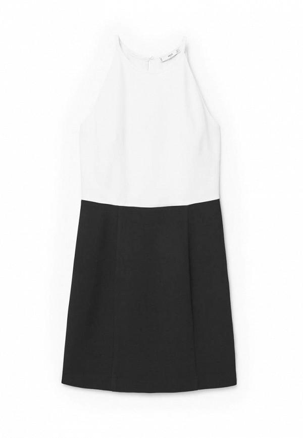 Платье-миди Mango (Манго) 71010290