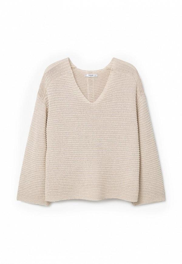 Пуловер Mango (Манго) 73020267