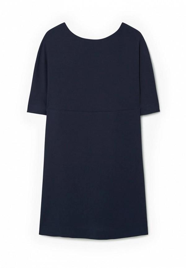 Платье-мини Mango (Манго) 71020293