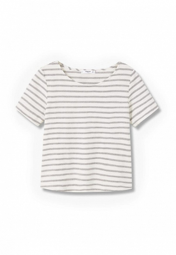 Блуза Mango (Манго) 73090053