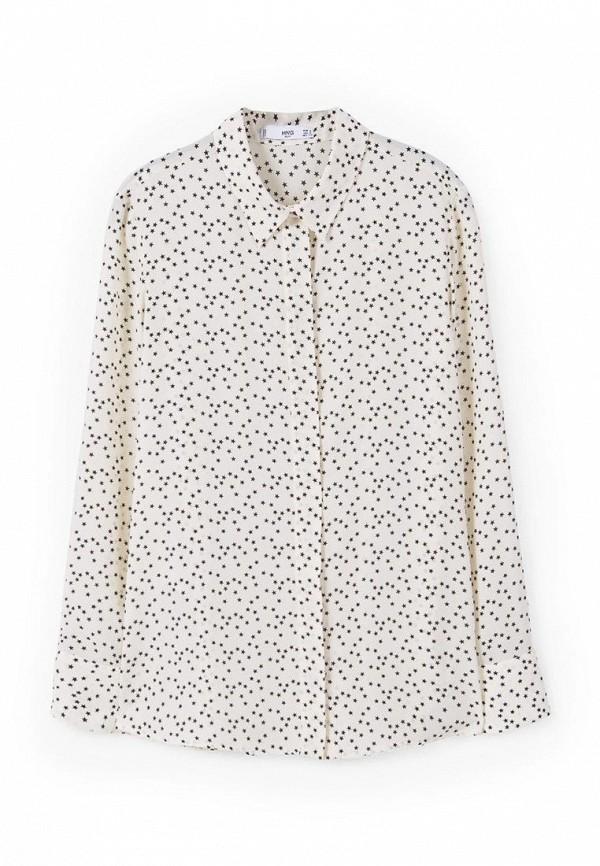 Рубашка Mango (Манго) 71023021