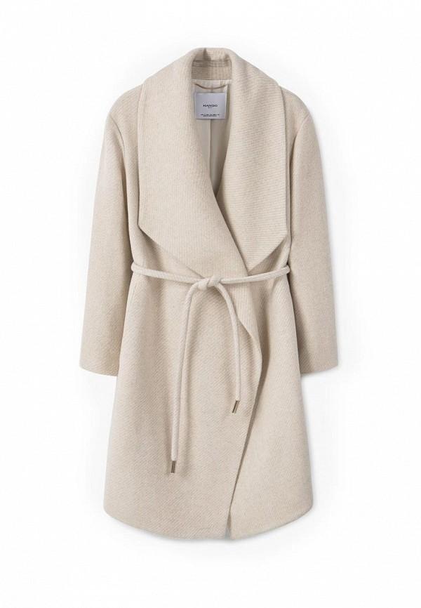 Женские пальто Mango (Манго) 71040197